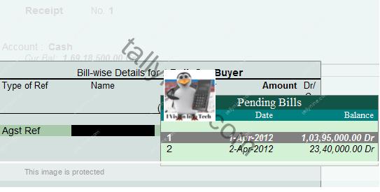 Auto Distributorship Management