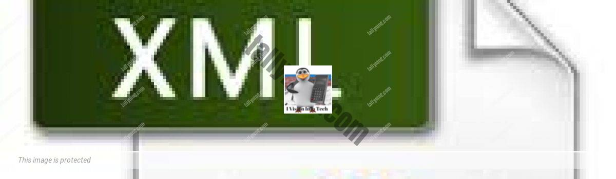 Why to Learn XML
