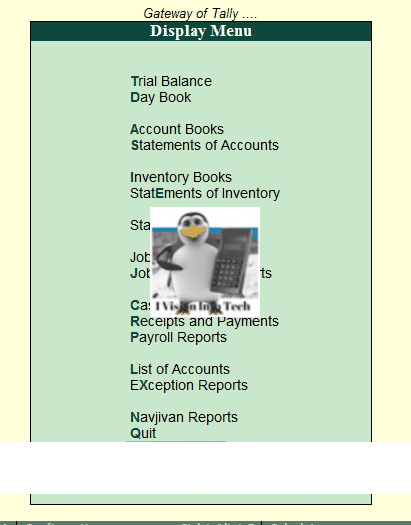 account book excel