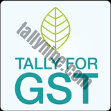 Buy GST Compatible Tally.ERP 9 | Buy it online with amazing offer