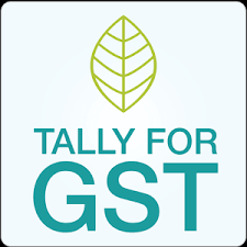 Tally With GST - Learn Online Join Now