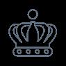 Learn TDL Online| Buy Tally| Customise Tally 6
