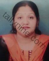 CA Manish
