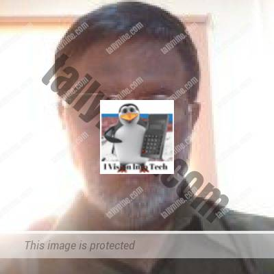 Giridharan